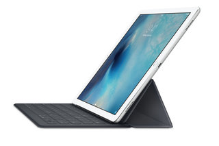 best ipad pro cases protect your new huge 12 9 inch apple tablet image 4