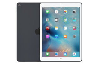 best ipad pro cases protect your new huge 12 9 inch apple tablet image 5