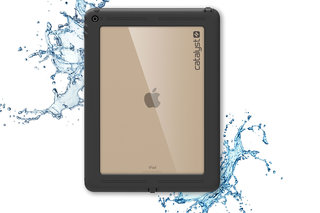 best ipad pro cases protect your new huge 12 9 inch apple tablet image 6