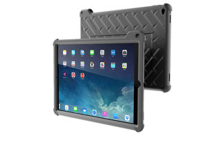 best ipad pro cases protect your new huge 12 9 inch apple tablet image 7