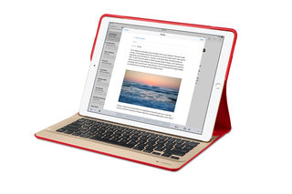 best ipad pro cases protect your new huge 12 9 inch apple tablet image 9