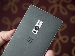 No OnePlus invite? No problem... OnePlus 2 and OnePlus X are available invite-free this week