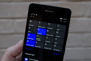 microsoft lumia 950 review image 13