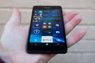 microsoft lumia 950 review image 3