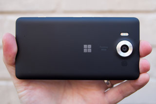 microsoft lumia 950 review image 7