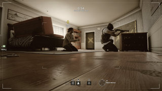 rainbow six siege review image 3
