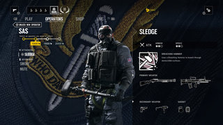 rainbow six siege review image 4