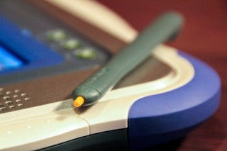 Vtech database hack: What to do now if you're one of the 5 million affected