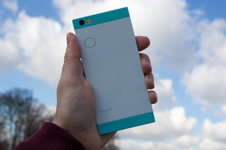 nextbit robin review image 10