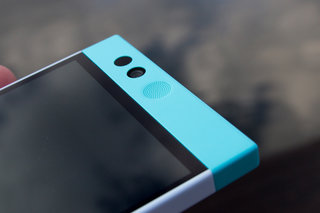 nextbit robin review image 2