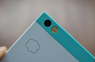 nextbit robin review image 20