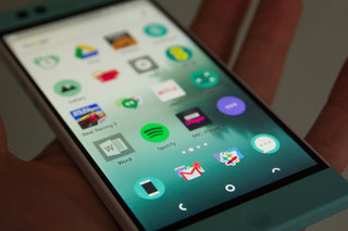 nextbit robin review image 21