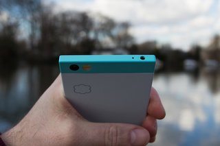 nextbit robin review image 8
