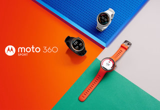Moto 360 Sport: When can you get it and for how much?
