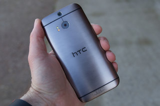 HTC One M8 to get Android 6.0 Marshmallow and Sense 7 before Christmas