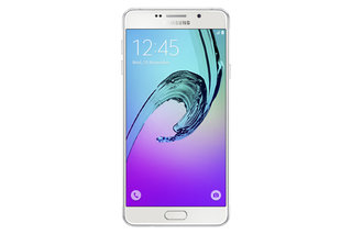 Samsung refreshes Galaxy A smartphone line-up with new A3, A5 and A7 phones for 2016