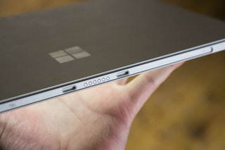 First Microsoft 'Surface Phone' likely in the works, might debut in October