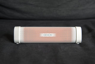 The Great Christmas Giveaway Day 5: Win a Denon Envaya Mini speaker system