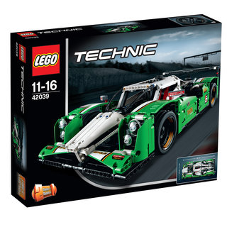 the great christmas giveaway day 3 win 300 worth of lego technics image 2