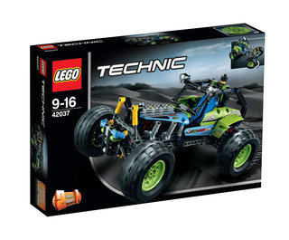 the great christmas giveaway day 3 win 300 worth of lego technics image 4