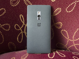OnePlus 2 now available to everyone, no more invites needed