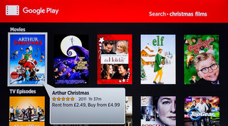 10 best christmas streaming services spotify netflix amazon carol oke and more image 11