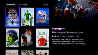 10 best christmas streaming services spotify netflix amazon carol oke and more image 3