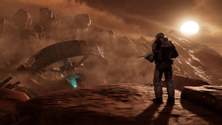 Sony PlayStation VR game trailers: Farpoint, Batman: Arkham VR, Star Wars and more