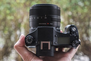 sony cyber shot rx10 ii review image 3