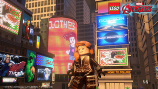lego marvel s avengers review image 2