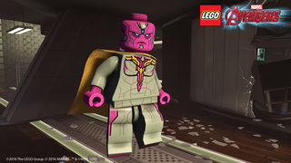 lego marvel s avengers review image 6