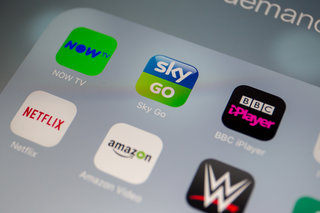 EU ruling to force NOW TV, Netflix and other streaming services to offer access when abroad