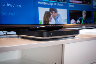 now tv vs now tv smart box vs sky q which sky package is right for you image 4