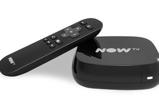 Now TV vs Sky Q Which Sky package is right for you image 1
