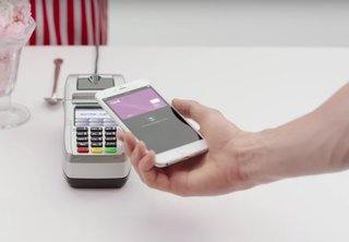 Samsung Pay now lets you store gift cards and buy new ones