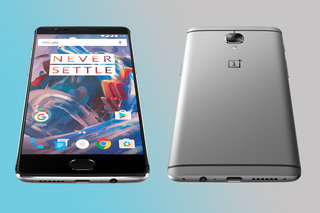 OnePlus 3: Release date, specs and everything you need to know