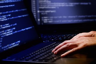 Master hacking with the Pay What You Want: White Hat Hacker Bundle