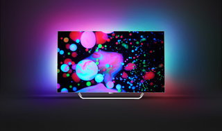 14758b035a5 Best 4K TV 2019  Top Ultra HD TVs to buy today