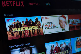 Netflix upgraded: How does new encoding tech affect you?