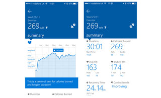 microsoft band 2 review image 33