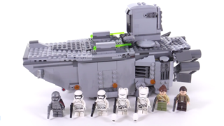 which star wars the force awakens lego set should you buy image 11