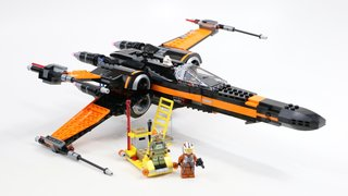 which star wars the force awakens lego set should you buy image 7