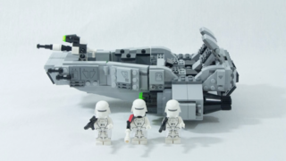 which star wars the force awakens lego set should you buy image 8