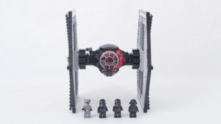 which star wars the force awakens lego set should you buy image 9