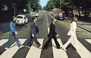The Beatles finally arrive on music streaming services from Christmas Eve: Spotify, Apple Music and more