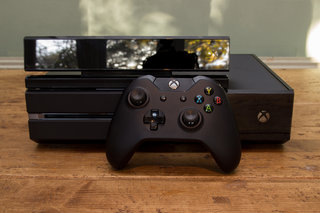 Xbox One: One year on, how the underdog recovered from painful beginnings