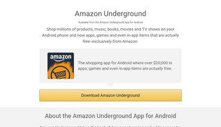 how to watch amazon video on your android phone or tablet image 2