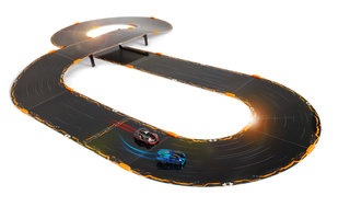 battle of the smart toy racers anki overdrive vs scalextric arc vs real fx racing image 3