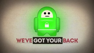 Last chance: Protect your data with a special discount on 2-year private internet access VPN