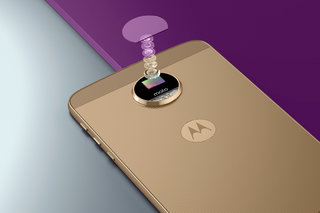 motorola moto z and moto z force release date specs and everything you need to know image 3
